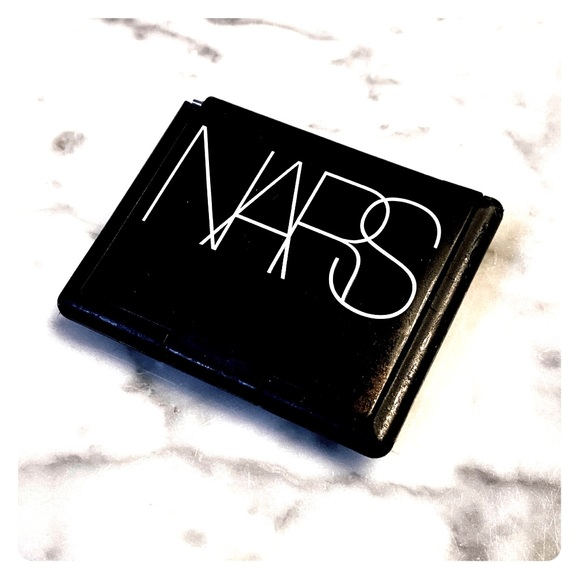 NARS Other - NARS Enchanted Cream Blush